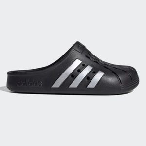 Adidas Adilette Clogs